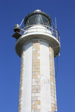 Gaeta Lighthouse
