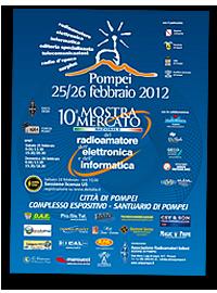 Pompei 2012